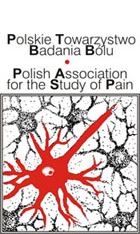 Polskie Towarzystwo Badania Bólu